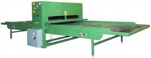 1-cleancut-flatbed-diecutter-roller-press