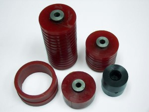 general-taper-gluer-rolls-belt-pulleys